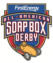 FirstEnergy is proud to be the title sponsor of The All-American Soap Box Derby, the greatest amateur-racing event in the world.