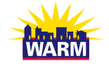 WARM Weatherization Program