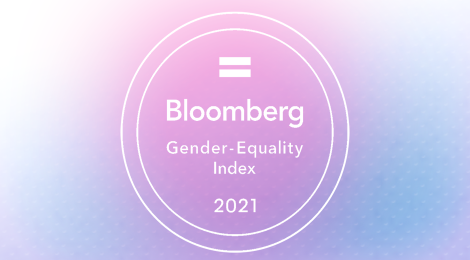 /content/dam/newsroom/images/news/Bloomberg-GEI-2021-940x520.png image