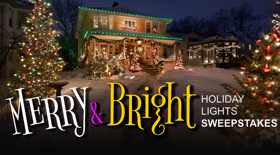 /content/dam/newsroom/images/news/Holiday-Lights-Sweeps-940x520.png image