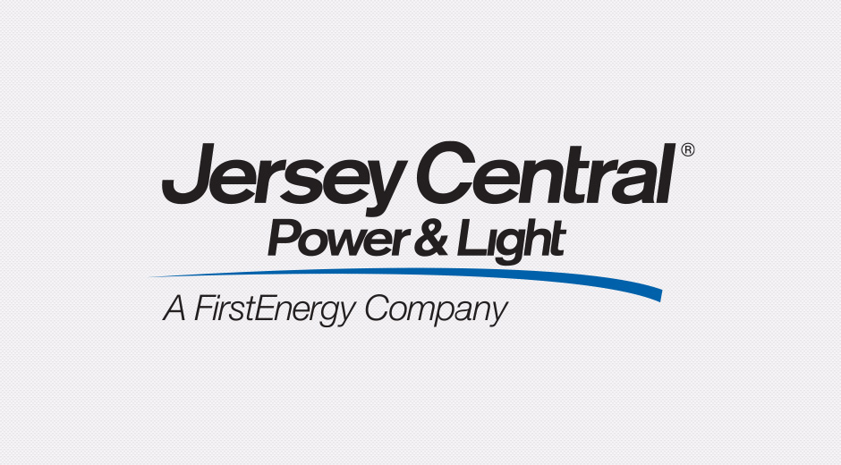 Firstenergy Corp Home