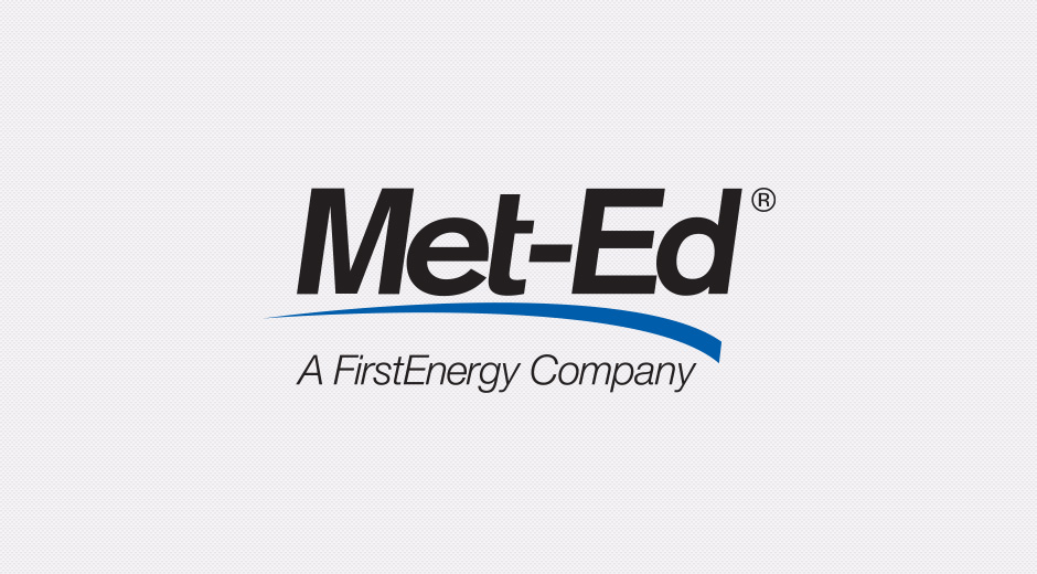 $245 Million to be Spent in 2017 in Met-Ed Service Area to Enhance