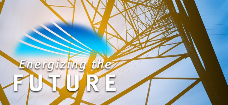 energizing-the-future-transmission-760x350-banner