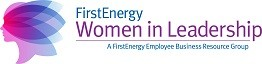 EBRG-women-leadership