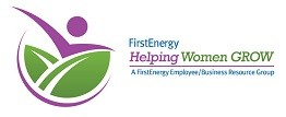 EBRG-helping-women-grow