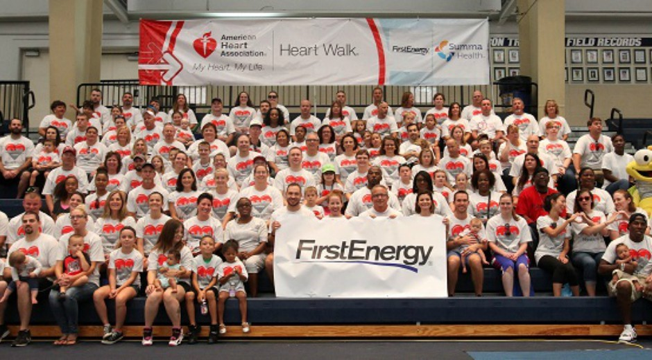 FirstEnergy Picture